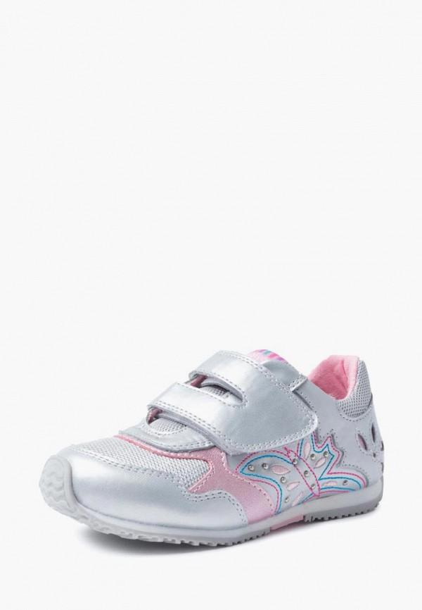 Кроссовки PlayToday PlayToday MP002XG006PI playtoday кроссовки для девочки playtoday