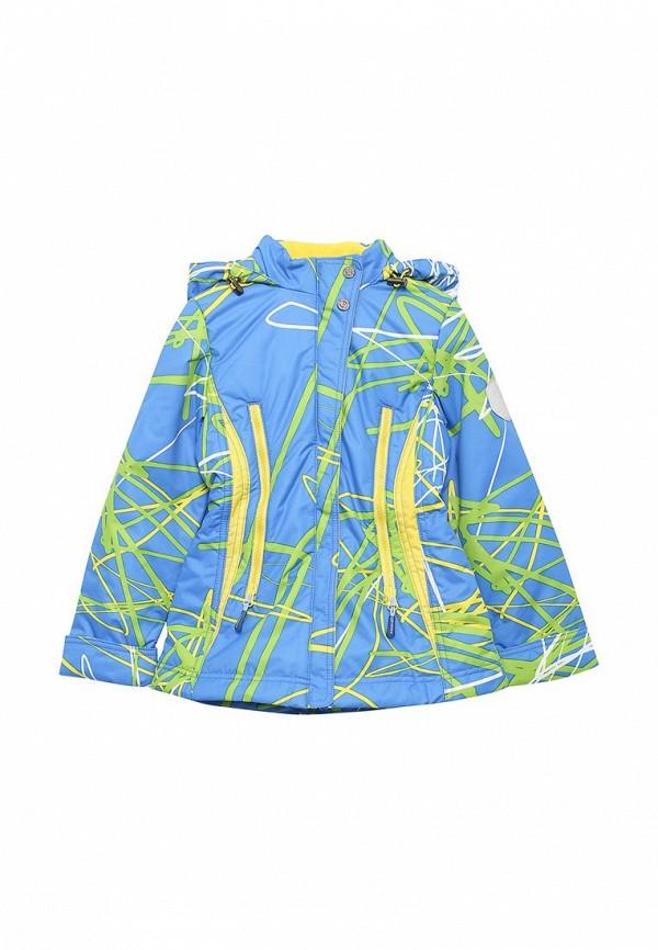 Куртка утепленная Аврора Аврора MP002XG006PU аврора греция 10016 7l