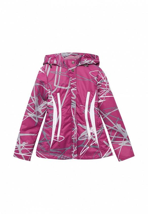 Куртка утепленная Аврора Аврора MP002XG006PV комплект bb socks bb socks mp002xu0dyps