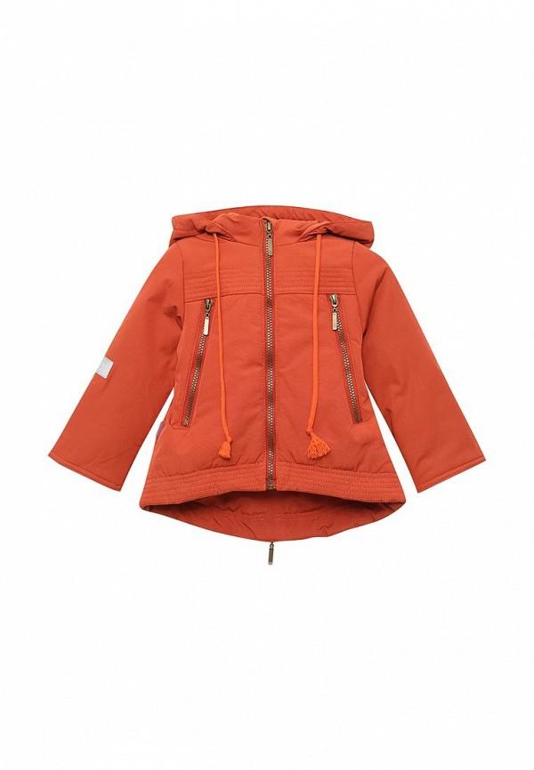Куртка утепленная Аврора Аврора MP002XG006Q3 аврора греция 10016 7l