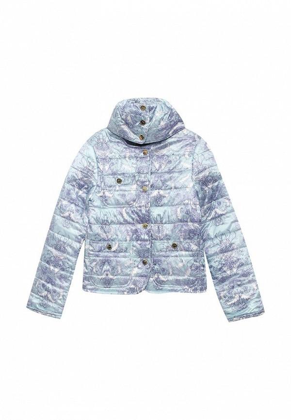 Куртка утепленная Аврора Аврора MP002XG006Q8 аврора 10027 1b