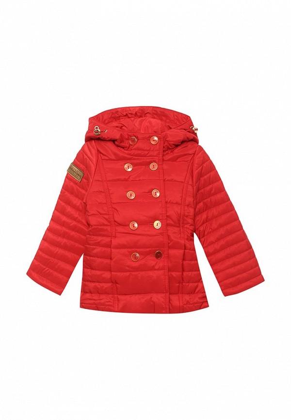 Куртка утепленная Аврора Аврора MP002XG006QB бра аврора замок 10009 2b