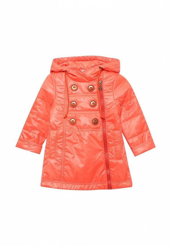 Куртка утепленная Аврора Аврора MP002XG006QO бра аврора замок 10009 2b