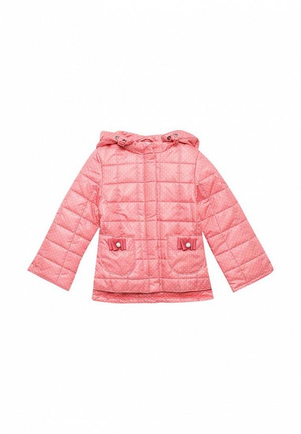 Куртка утепленная Аврора Аврора MP002XG006QP аврора аврора куртка маринка 160 гр красная