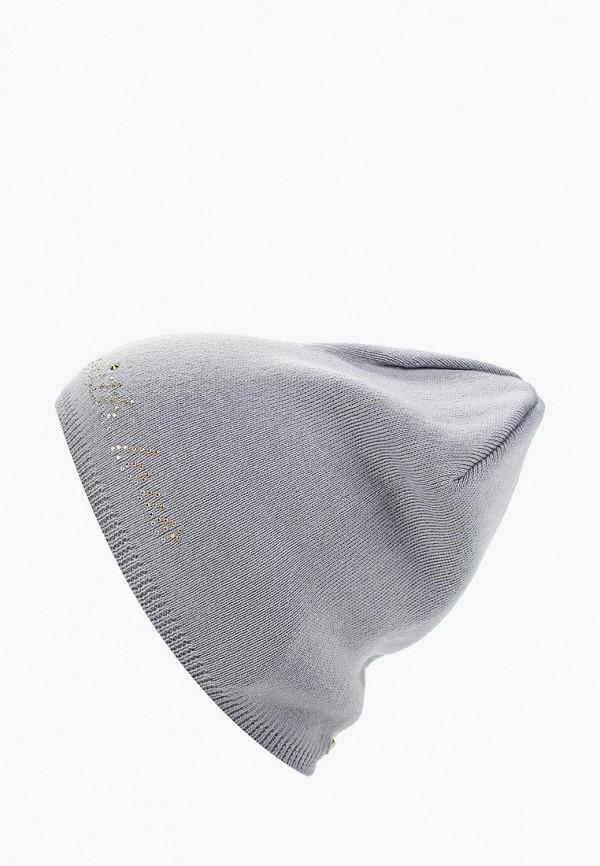 Шапка Mialt Mialt MP002XG006RP шапка mialt mialt mp002xg006rr