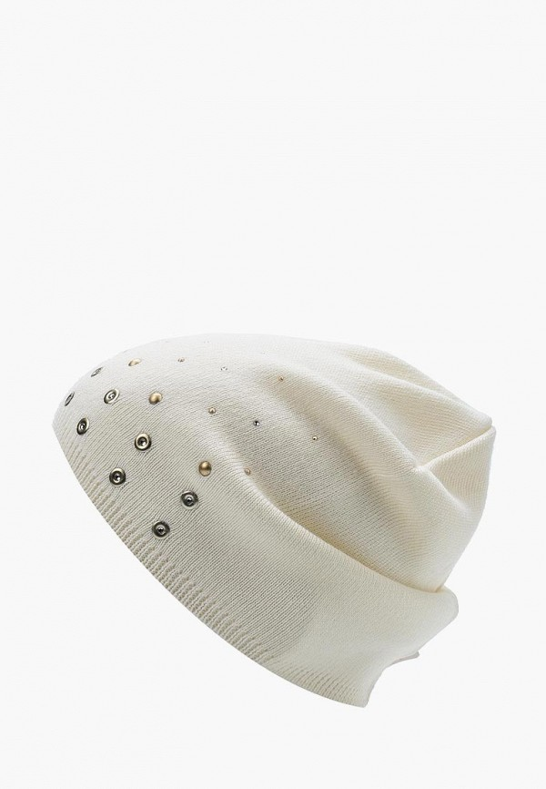 Шапка Mialt Mialt MP002XG006RR шапка mialt mialt mp002xg006rr