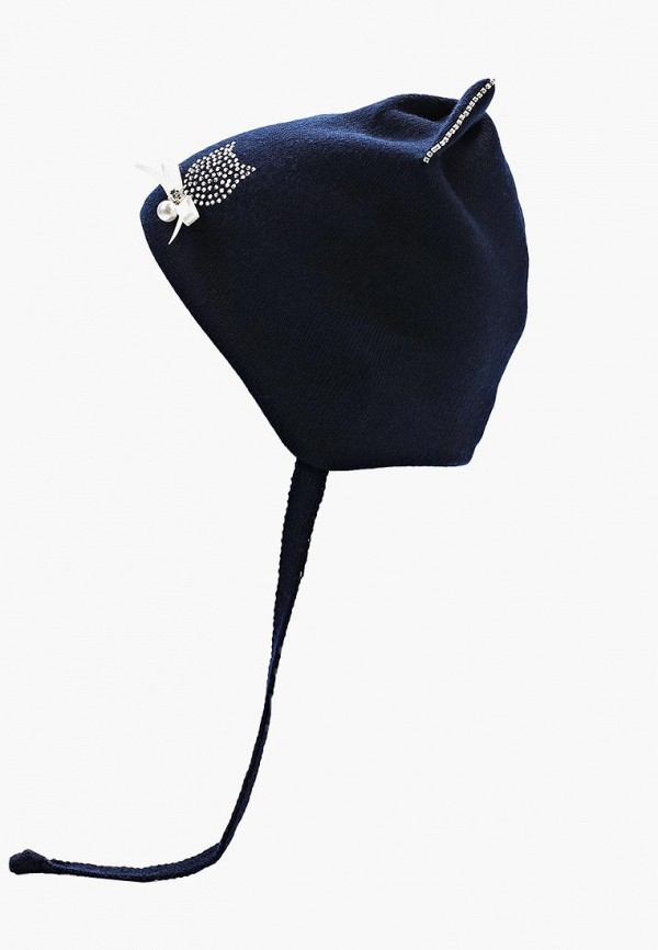 Шапка Mialt Mialt MP002XG006S2 шапка mialt mialt mp002xg004ip