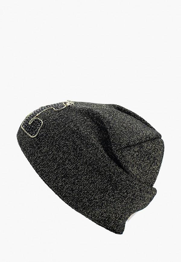 Шапка Mialt Mialt MP002XG006S6 шапка mialt mialt mp002xg004iu