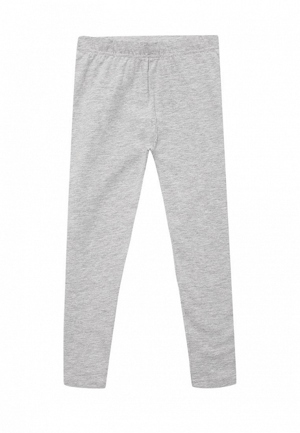Леггинсы Coccodrillo Coccodrillo MP002XG006SH брюки джинсы и штанишки coccodrillo леггинсы для девочки oh ok