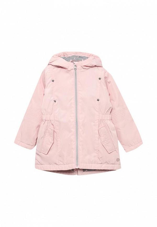 Куртка утепленная Coccodrillo Coccodrillo MP002XG006SJ куртка утепленная coccodrillo coccodrillo mp002xb00361