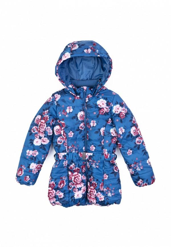 Куртка утепленная PlayToday PlayToday MP002XG0073N куртка утепленная playtoday playtoday mp002xb002it