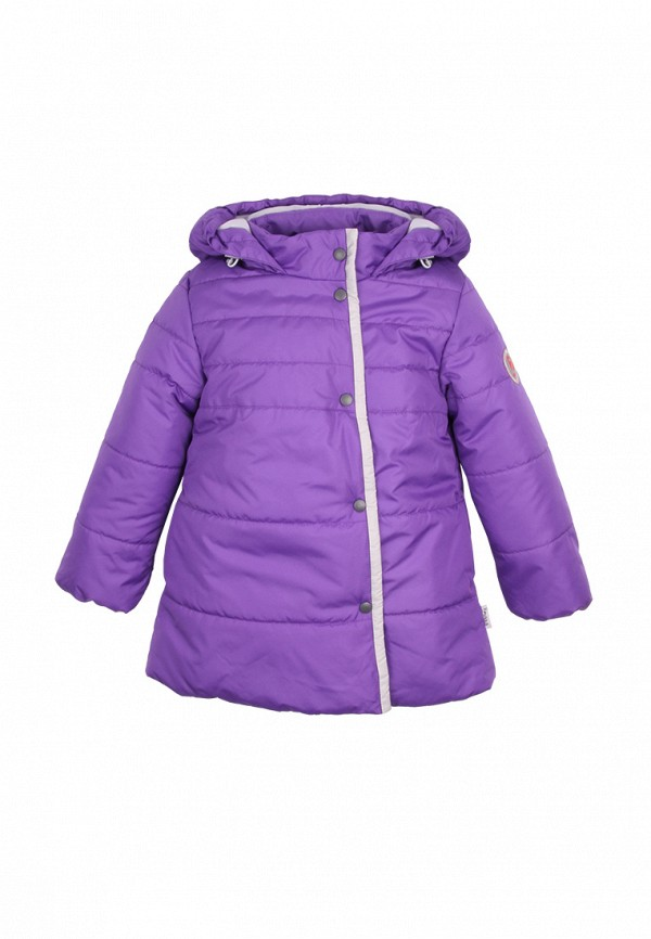 цены Куртка утепленная Zukka Zukka MP002XG007B3