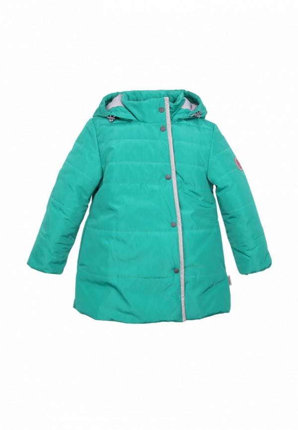 Куртка утепленная Zukka Zukka MP002XG007B4 куртка утепленная zukka zukka mp002xg004hh