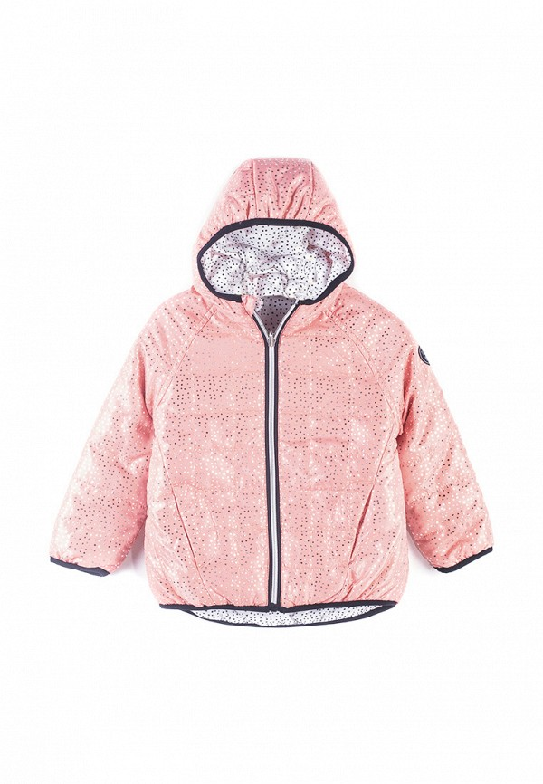 Куртка утепленная Coccodrillo Coccodrillo MP002XG007B6 куртка утепленная coccodrillo coccodrillo mp002xb00361