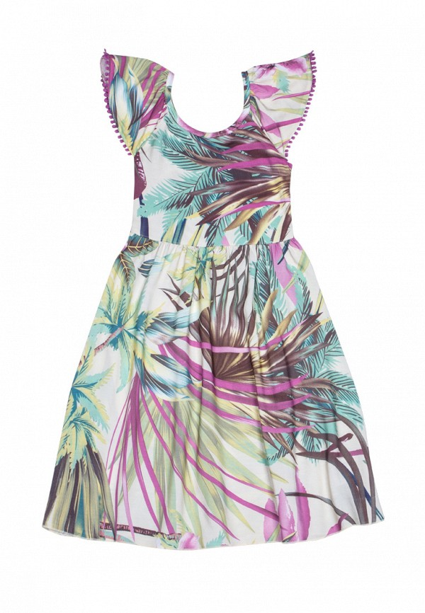 Платье Bell Bimbo Bell Bimbo MP002XG007FN m bimbo m bimbo детское повседневное платье синий электрик