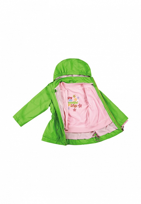 Куртка Babyline