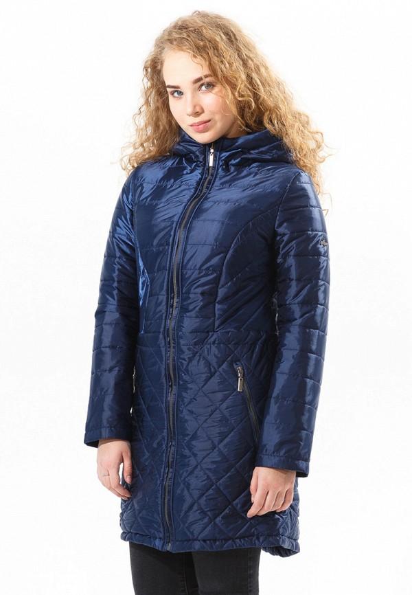 Куртка утепленная Alpex