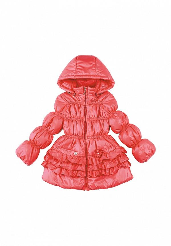 Куртка утепленная Babyline