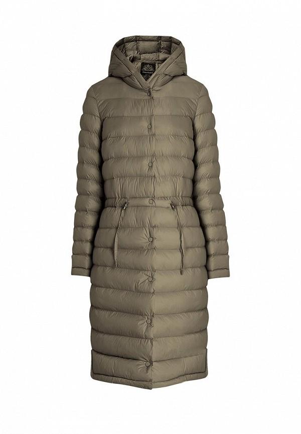 Купить Куртка утепленная Finn Flare, MP002XG007PW, хаки, Весна-лето 2018