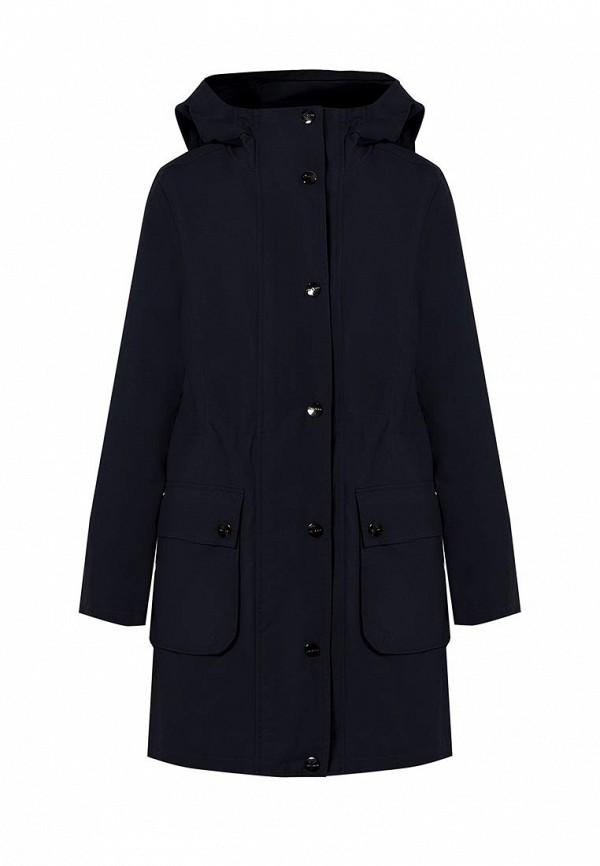Куртка утепленная Finn Flare Finn Flare MP002XG007Q1 цена 2017