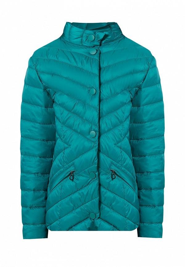 цена на Куртка утепленная Finn Flare Finn Flare MP002XG007Q7