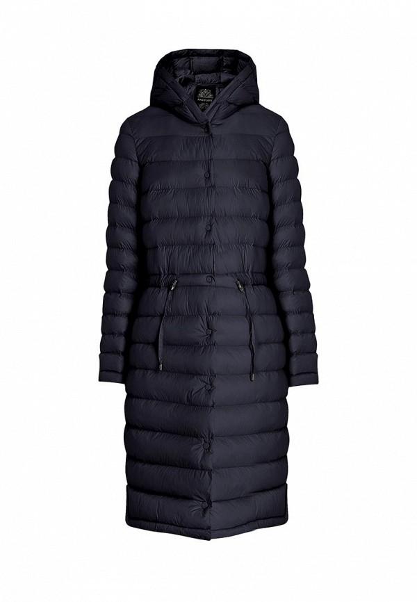 Купить Куртка утепленная Finn Flare, MP002XG007RE, синий, Весна-лето 2018