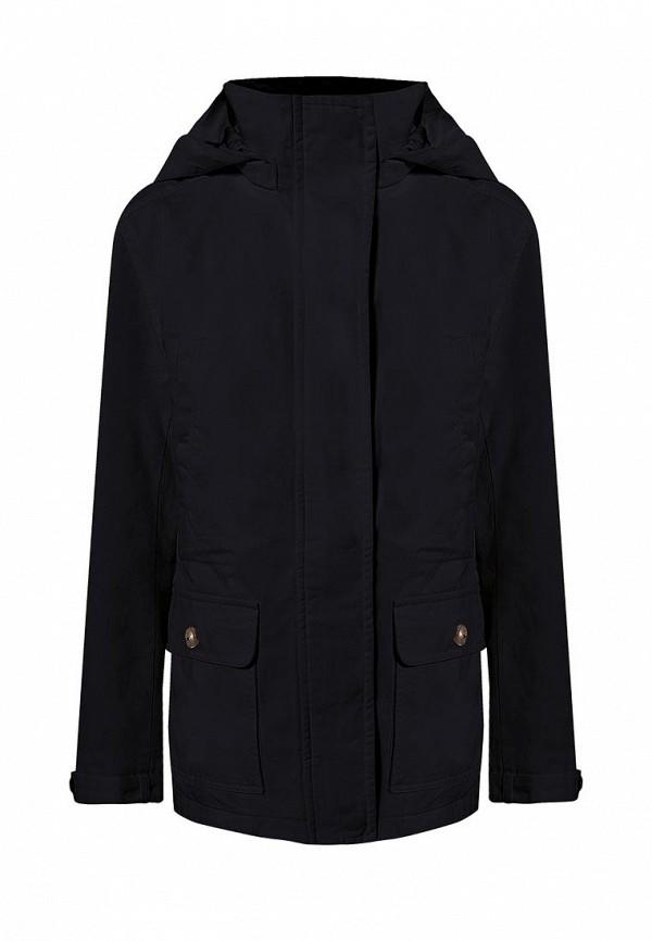 Купить Куртка Finn Flare, MP002XG007RM, синий, Весна-лето 2018