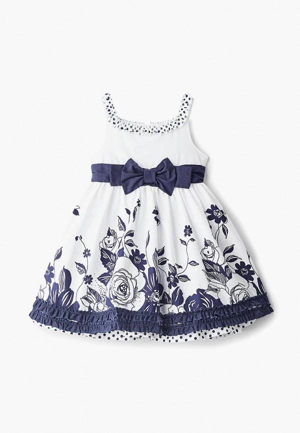 Платье Mes ami Mes ami MP002XG007X7 платье mes ami mes ami mp002xg007xk