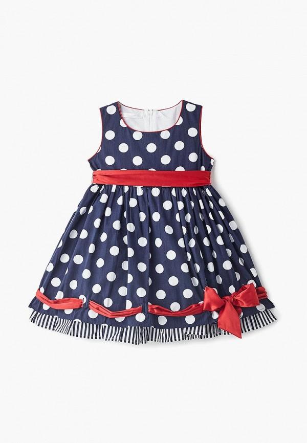 Платье Mes ami Mes ami MP002XG007X8 black cherry clip in soft wave hair extension 5pcs