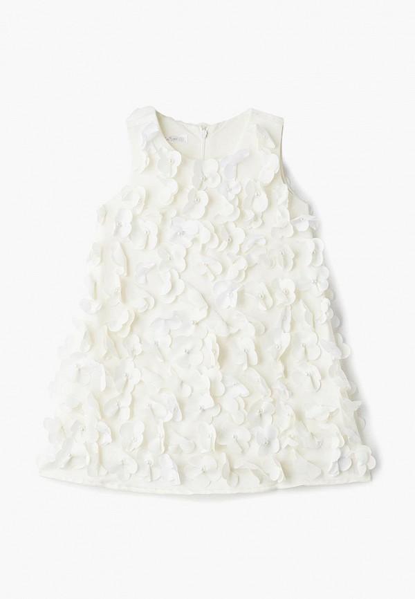 Платье Mes ami Mes ami MP002XG007XE