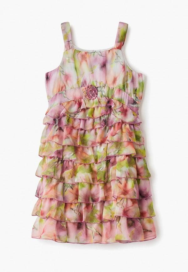 Платье Mes ami Mes ami MP002XG007XH платье mes ami mes ami mp002xg007xk