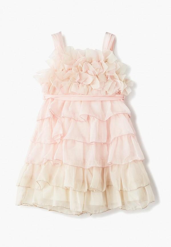 Платье Mes ami Mes ami MP002XG007XI платье mes ami mes ami mp002xg007xk