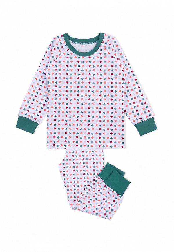 Пижама Prosto Tak   MP002XG0084U