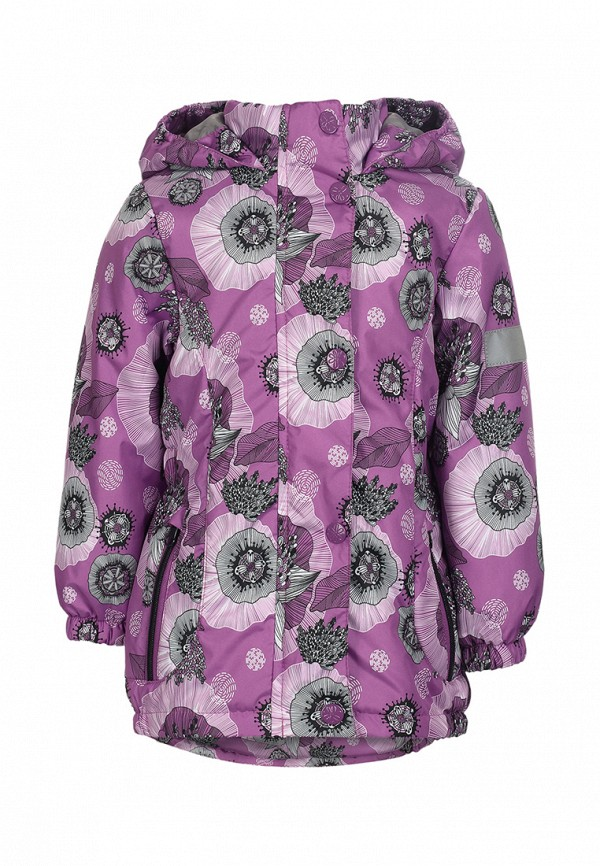 Куртка утепленная Oldos Oldos MP002XG00872 куртка oldos oldos mp002xb0057l