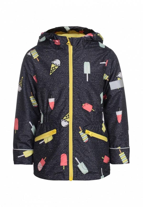 Куртка Oldos Oldos MP002XG00875 куртка oldos oldos mp002xb0057l
