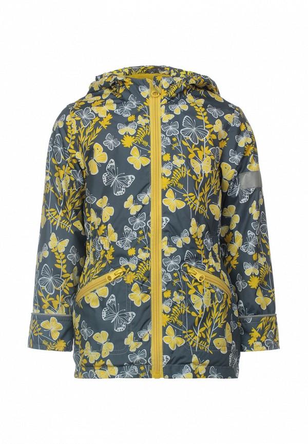 Куртка Oldos Oldos MP002XG00879 комплект oldos oldos mp002xb00571