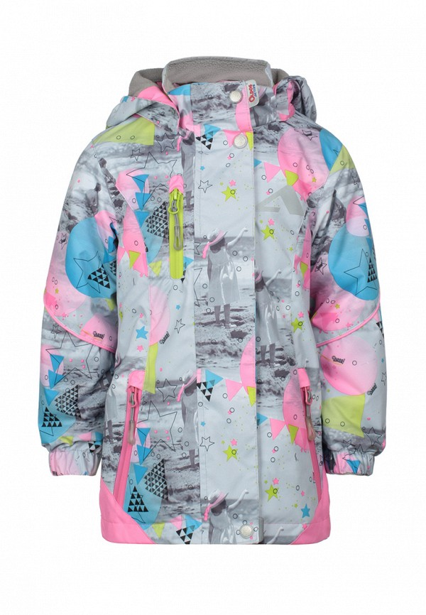 Куртка Oldos Oldos MP002XG0087G балаклава oldos oldos mp002xg003x4