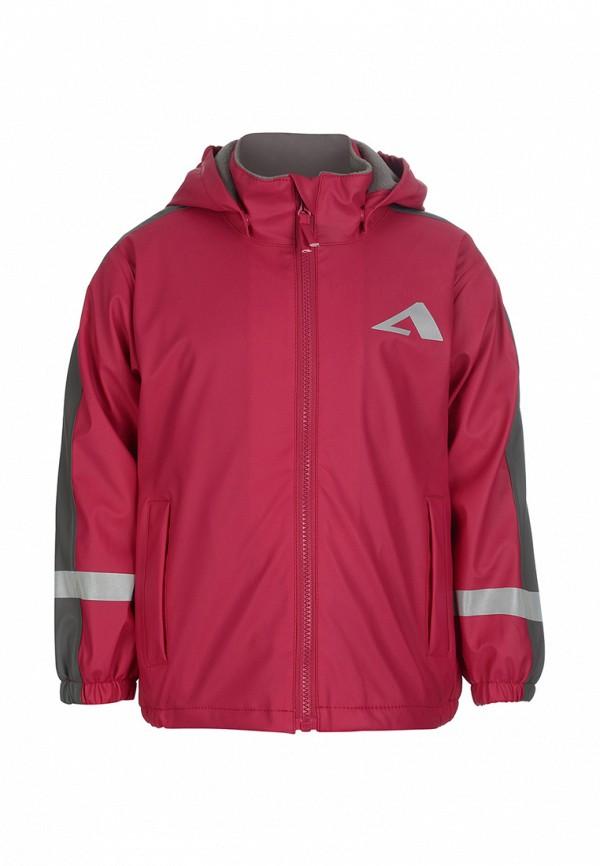Куртка Oldos Oldos MP002XG0087U куртка для девочки oldos алана цвет розовый 3o8jk01 размер 134 9 лет