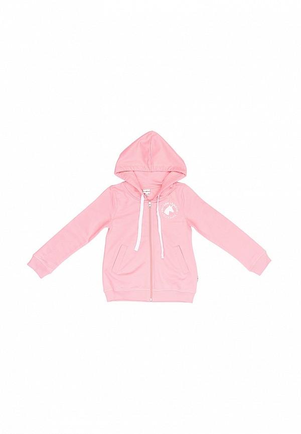 Купить Толстовка Frutto Rosso, mp002xg008b3, розовый, Весна-лето 2018