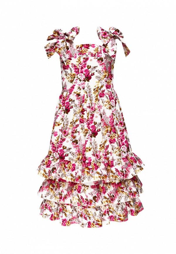 Платье Boom Clap
