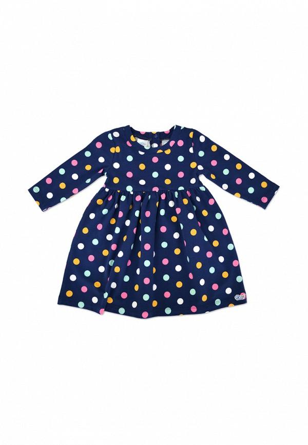 Платье Кит Кит MP002XG008H4 платье кит кит mp002xg008gl