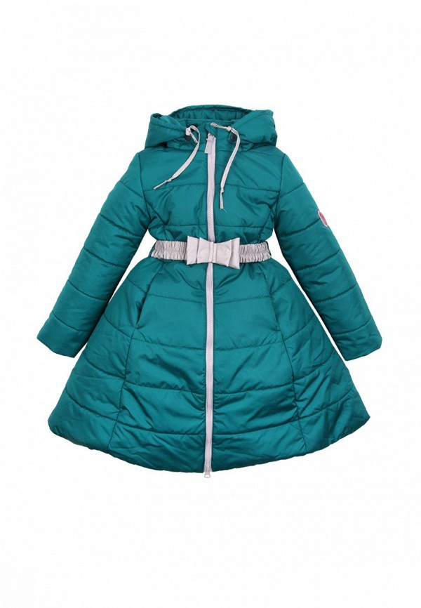 Куртка утепленная Zukka Zukka MP002XG008HC куртка утепленная zukka zukka mp002xg004hh