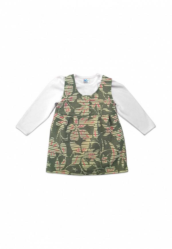 Комплект Кит Кит MP002XG008IA платье кит кит mp002xg008gl