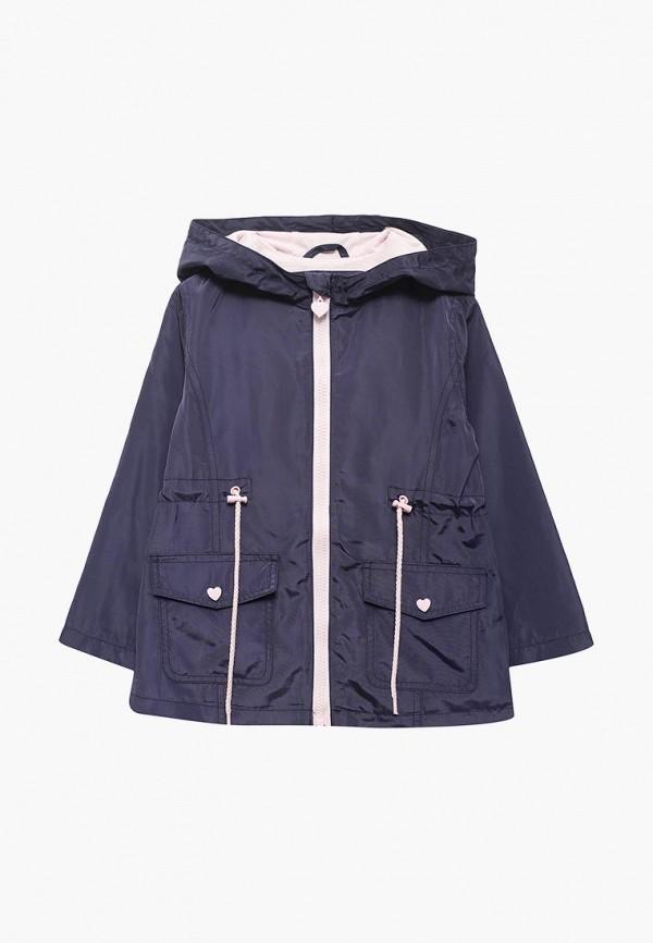 Куртка Incity Incity MP002XG008IX