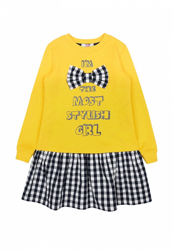 Платье Bell Bimbo Bell Bimbo MP002XG008K4 платье bell bimbo bell bimbo mp002xg00bav