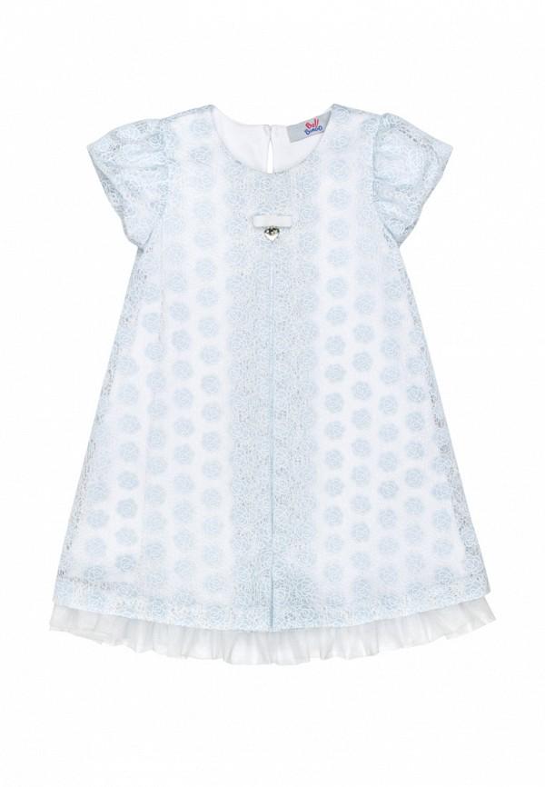 Платье Bell Bimbo Bell Bimbo MP002XG008K6 m bimbo m bimbo платье синие