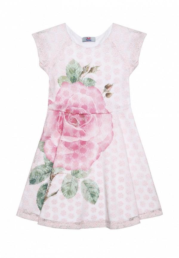 Платье Bell Bimbo Bell Bimbo MP002XG008KC платье le bell 1149 2015