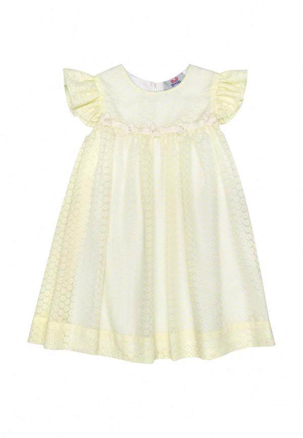 Платье Bell Bimbo Bell Bimbo MP002XG008L6 m bimbo m bimbo трикотажное платье для девочки синяя полоска