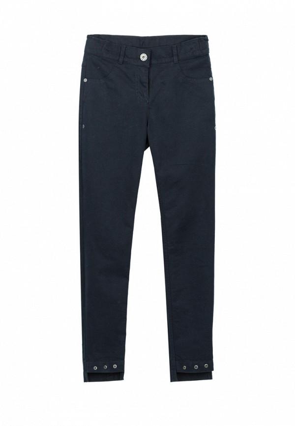 брюки bell bimbo для девочки, синие