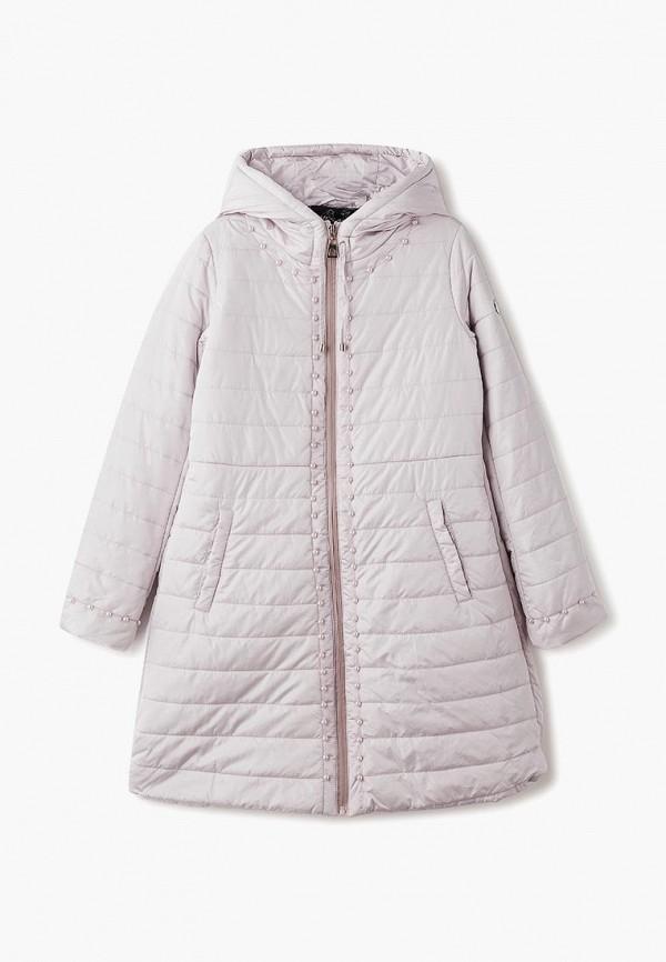 Купить Куртка утепленная Mes ami, mp002xg008tj, розовый, Весна-лето 2018